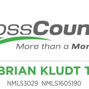 Fundraising Page: Brian Kludt